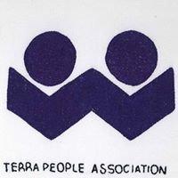 認定npo法人地球市民の会(Terra People Association)