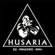 Husaria Mrągowo