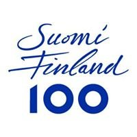 Suomi 100 Satakunta