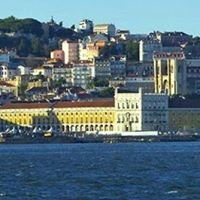 A Touch of Lisbon
