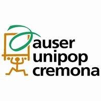 Auser Unipop Cremona