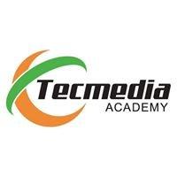 Tecmedia It Academy