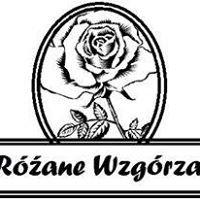 """Gospodarstwo Agroturystyczne ,,Różane Wzgórza"""""""