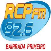 RCPfm 92.6 - Bairrada Primeiro