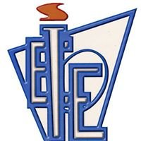 Instituto Estadual de Educação (IEE)