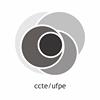 CCTE UFPE