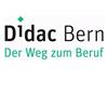 Didac Bern