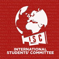 International Students' Committee