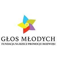 Fundacja na rzecz promocji i rozwoju Głos Młodych