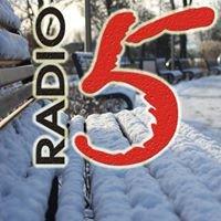 Radio Pięć Ełk