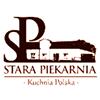 Restauracja Stara Piekarnia