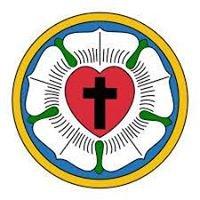 Luteranie Wieluń