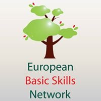 European Basic Skills Network, EBSN