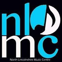 North Lincolnshire Music Centre