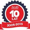 AGIS Nieruchomości zarządzanie i administrowanie nieruchomościami