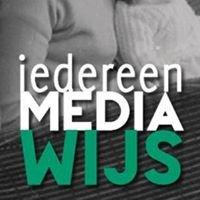 Iedereen mediawijs