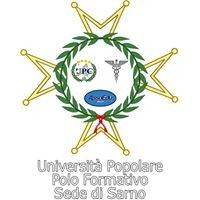 Università Popolare - Polo formativo Città di Sarno