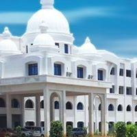 Excel Group of Educational Institutions/ Anna University Chennai