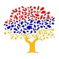 SOAS Armenian Society