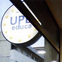 UPBeduca-Università Popolare Biellese