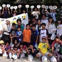 Fukushima Kids Project