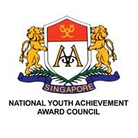 National Youth Achievement Award - NYAA Council