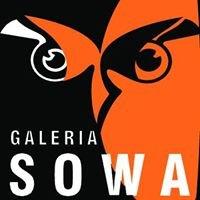 Galeria Sowa