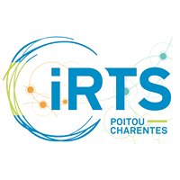 IRTS Poitou-Charentes