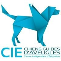 Les Chiens Guides d'Aveugles du CIE