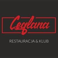 Restauracja & Klub Ceglana