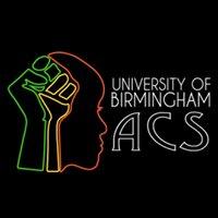 Birmingham ACS