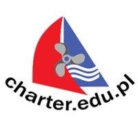 Charter.edu.pl - dobra szkoła żeglarska i motorowodna