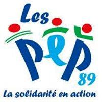 Les PEP89