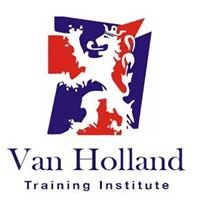 VanHolland University-Training Center-Egypt Office.