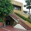 すぎもと歯科  愛知県江南市の歯科医院