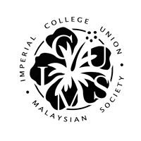 Imperial College Union Malaysian Society