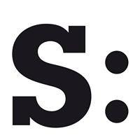Sinnple: consultores de innovación social