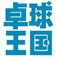 卓球王国 -World Table Tennis-