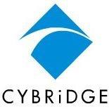 株式会社サイブリッジ