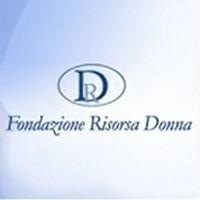 Fondazione Risorsa Donna
