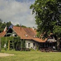 Camp Rodowo