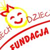 Fundacja 'Uśmiech Dziecka'