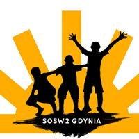 SOSW2 Gdynia