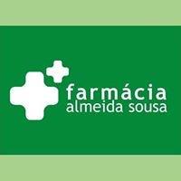 Farmácia Almeida Sousa