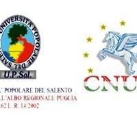 U.P.Sal.  &   C.N.U.P.I.