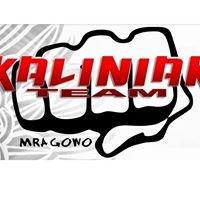 KALINIAKTEAM.pl