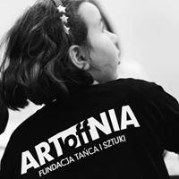 ARToffNIA