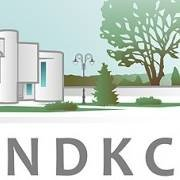 Nemenčinės daugiafunkcinis kultūros centras - NDKC