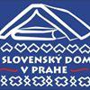 Slovenský dom v Prahe