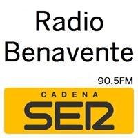 RADIO BENAVENTE SER